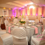 5 Reasons to Hire a Wedding Decorator
