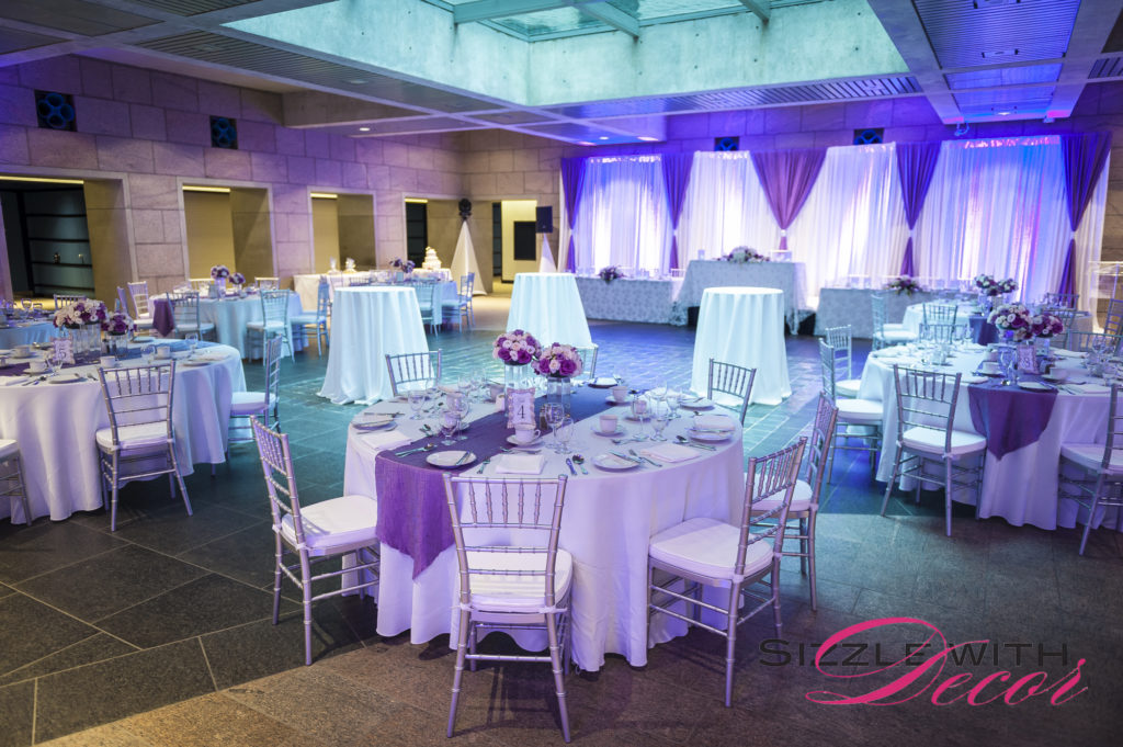 5 reasons to hire a wedding decorator ottawa wedding decorator junglespirit