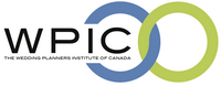 WPIC - Wedding Planners Institute of Canada