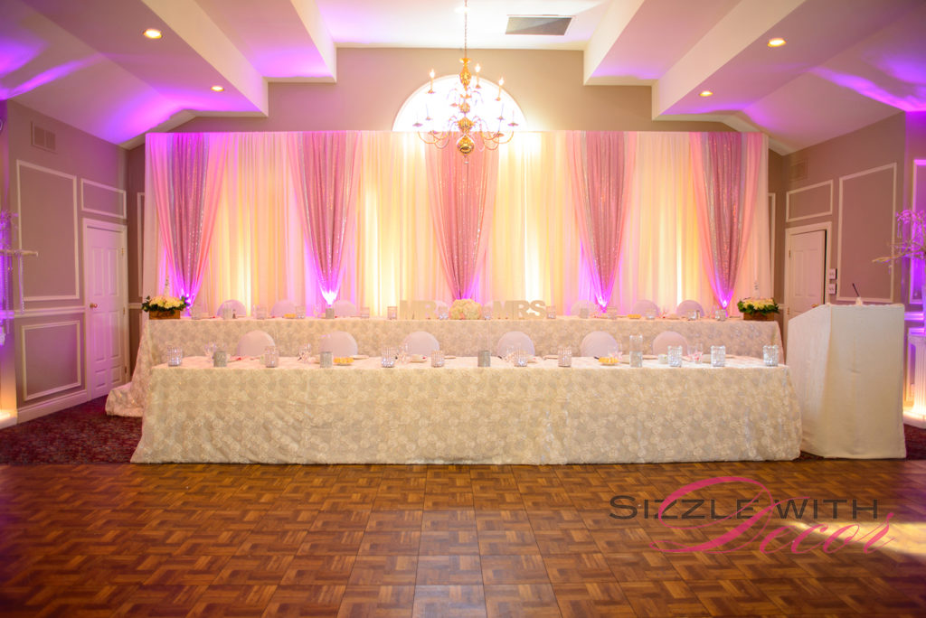 wedding-decor-at-orchardview