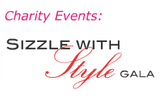 Sizzle with Style Gala