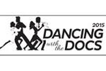 dancingwithdocs2