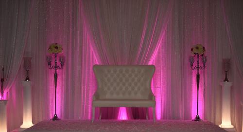 services_wedding