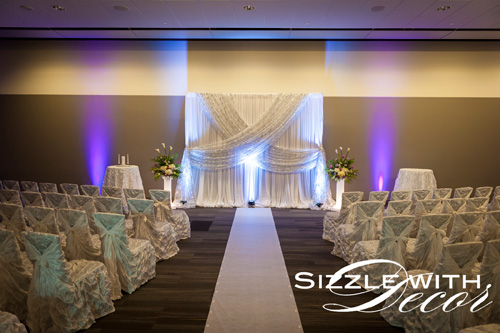 services_wedding_event planning