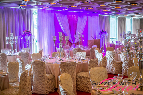 services_wedding_event