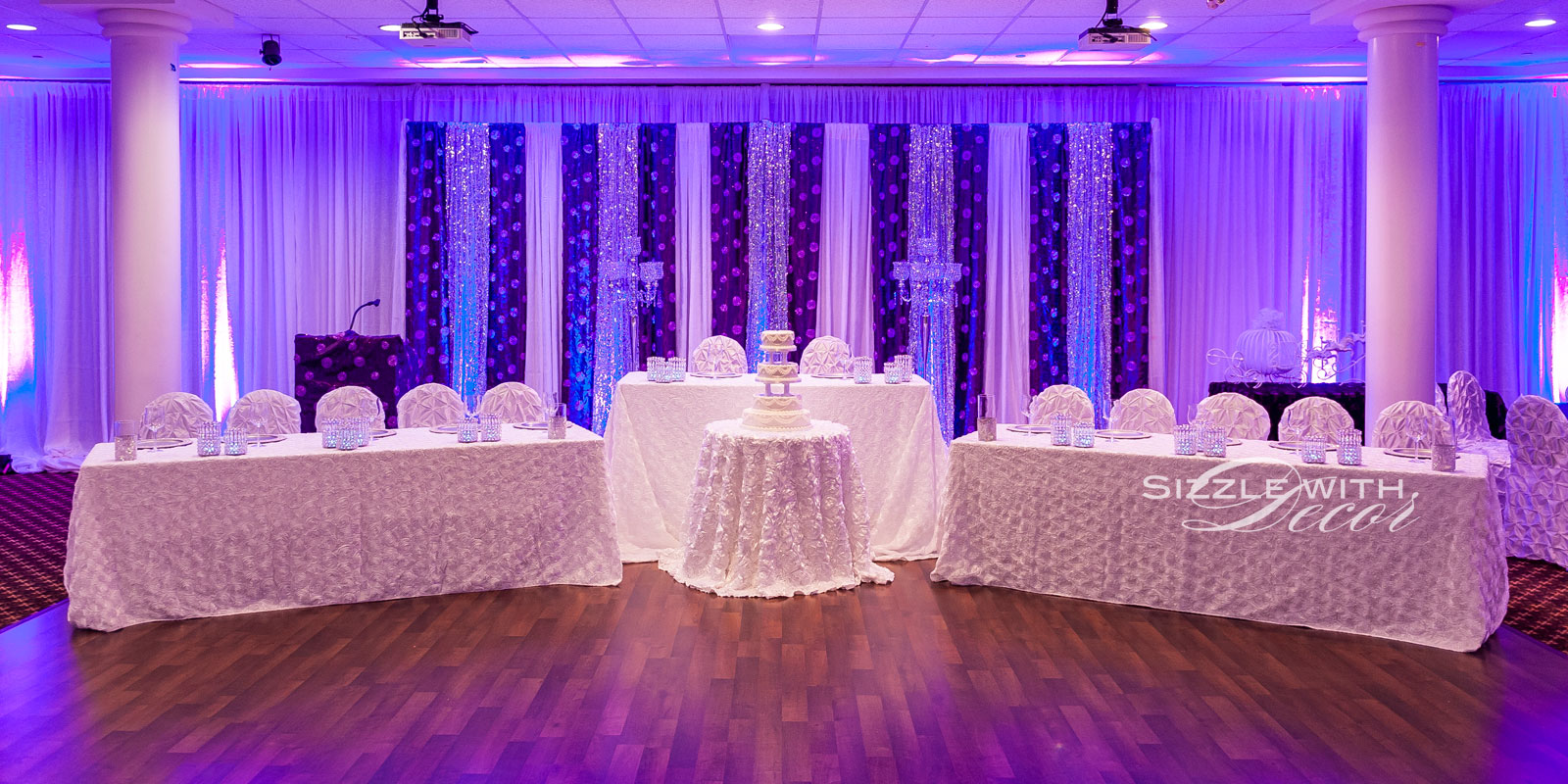Sizzle with decor wedding and event decor ottawa sliderimagemarconi sliderimagemarconi junglespirit Choice Image
